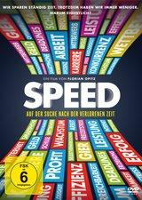 Speed - Auf der Suche nach der verlorenen Zeit Poster