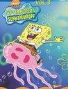 SpongeBob Schwammkopf - Vol. 03 Poster