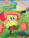 SpongeBob Schwammkopf - Vol. 04 Poster