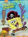 SpongeBob Schwammkopf - Vol. 05 Poster