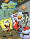 SpongeBob Schwammkopf - Vol. 07 Poster
