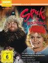 Spuk im Hochhaus (2 DVDs) Poster
