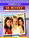 St. Tropez - Sous le Soleil, Staffel 2.1 (4 Discs) Poster