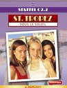 St. Tropez - Sous le Soleil, Staffel 2.2 (4 Discs) Poster