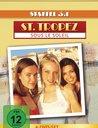 St. Tropez - Sous le Soleil, Staffel 3.1 (4 Discs) Poster