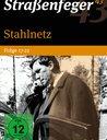 Stahlnetz - Folge 17-22 (4 Discs) Poster