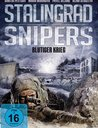 Stalingrad Snipers - Blutiger Krieg Poster