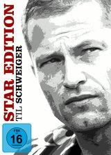 Star Edition - Til Schweiger (2 Discs) Poster