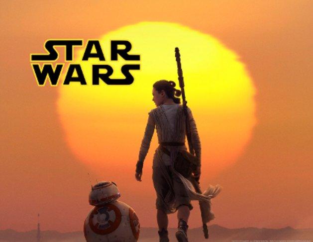 star wars 7 monopoly