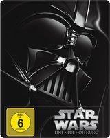 Star Wars: Eine neue Hoffnung Poster