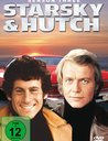 Starsky & Hutch - Season Three (5 Discs) Poster