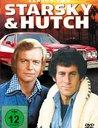 Starsky & Hutch - Season Two (5 Discs) Poster