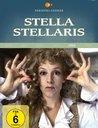 Stella Stellaris Poster