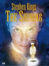 Stephen King's The Shining Poster