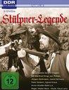 Stülpner-Legende (3 DVDs) Poster