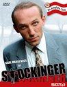 Stockinger - Die komplette Staffel Poster
