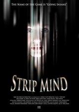 Strip Mind Poster