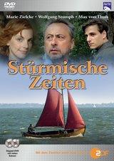 Stürmische Zeiten (2 DVDs) Poster