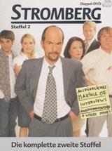 Stromberg - Staffel 2 (2 DVDs) Poster