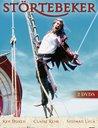Störtebeker (2 DVDs) Poster