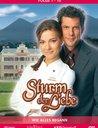 Sturm der Liebe - Folge 001-10: Wie alles begann (3 DVDs) Poster