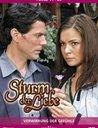 Sturm der Liebe - Folge 011-20: Verwirrung der Gefühle (3 DVDs) Poster