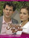 Sturm der Liebe - Folge 021-30: Liebe und Vernunft (3 DVDs) Poster