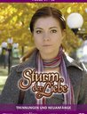 Sturm der Liebe - Folge 041-50: Trennungen und Neuanfänge (3 DVDs) Poster