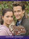 Sturm der Liebe - Folge 071-80: Schatten der Vergangenheit (3 DVDs) Poster