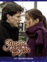 Sturm der Liebe - Folge 091-100: Zeit der Prüfungen (3 DVDs) Poster