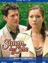 Sturm der Liebe - Folge 101-110: Wahrheit und Lüge (3 DVDs) Poster