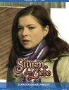 Sturm der Liebe - Folge 121-130: Schreckensnachricht (3 DVDs) Poster