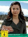 Sturm der Liebe - Folge 161-170: Wahrheit und Pflicht (3 DVDs) Poster