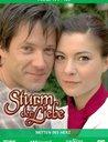 Sturm der Liebe - Folge 171-180: Mitten ins Herz (3 DVDs) Poster