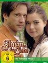 Sturm der Liebe - Folge 181-190: Das perfekte Paar (3 DVDs) Poster