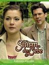 Sturm der Liebe - Folge 191-200: Karussell der Liebe (3 DVDs) Poster