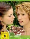 Sturm der Liebe - Folge 201-210: Falsches Spiel (3 DVDs) Poster