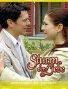 Sturm der Liebe - Folge 221-230: Versuchungen und Sehnsüchte (3 DVDs) Poster