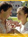 Sturm der Liebe - Folge 231-240: Heiratspläne (3 DVDs) Poster