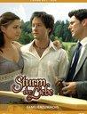 Sturm der Liebe - Folge 241-250: Familienzuwachs (3 DVDs) Poster