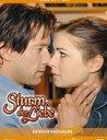 Sturm der Liebe - Folge 251-260: Gewissensqualen (3 DVDs) Poster