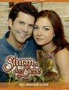 Sturm der Liebe - Folge 271-280: Das ersehnte Glück (3 DVDs) Poster
