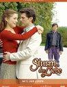 Sturm der Liebe - Folge 281-290: Netz der Lügen (3 DVDs) Poster