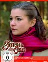 Sturm der Liebe - Folge 291-301: Außer Kontrolle (3 DVDs) Poster