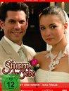 Sturm der Liebe - Folge 302-313: Für jetzt und immer - Das Finale (3 DVDs) Poster