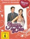Sturm der Liebe - Special 1 Poster