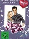 Sturm der Liebe - Special 2 Poster