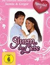 Sturm der Liebe - Special 3 Poster