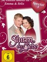 Sturm der Liebe - Special 4 Poster