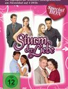 Sturm der Liebe - Special Box (4 Discs) Poster